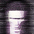 Daedalus52