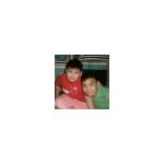 612382's avatar