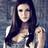 KaterinaGilbertPierce's avatar