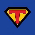 ThunderGemios10