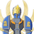 Seraphimon44's avatar