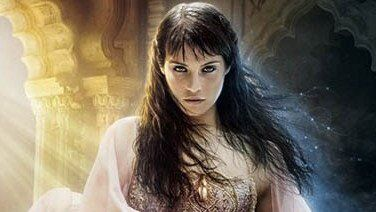 Paranormal Romance Novels Aren't Just for Girls