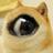 ThatOneStowaway's avatar