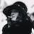Vanessa Ravencroft's avatar