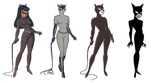 FileBt catwoman.jpg  sc 1 st  The DC and Marvel Universe Wiki - Fandom & Image - Bt catwoman.jpg | The DC and Marvel Universe Wiki | FANDOM ...