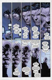 Ultimate X-Men 038 (Large)-09