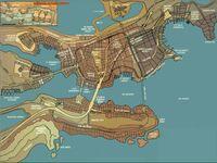 800px-Bludhaven map