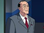 Mr. Hama