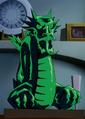 Laughing Dragon.png