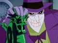 Joker's trump.png