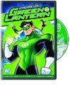 Best of Green Lantern.jpg