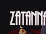 Zatanna (episode)