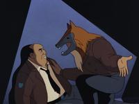 Fox lecture