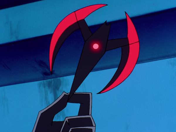 File:Terry's explosive batarang.png