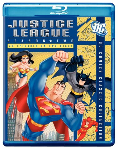File:JL Season2 Blu Ray.jpg