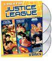 Justice League 3 Pack Fun.jpg