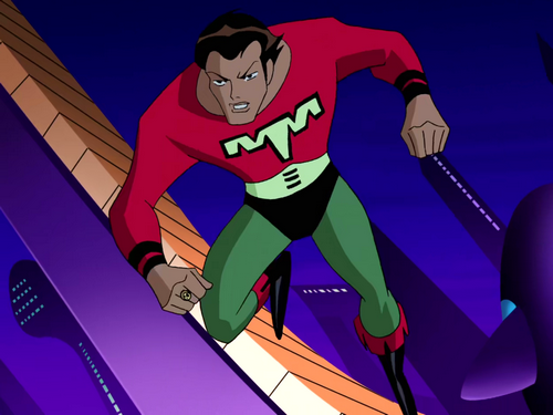 File:Ultraboy.png