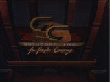 GothCorp