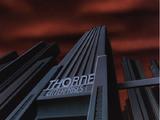 Thorne Enterprises