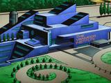 Vanmoor Institute