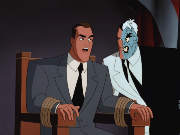 File:Two-Face interrogates Corcoran.png