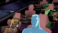 Captain Atom spreads animosity.png