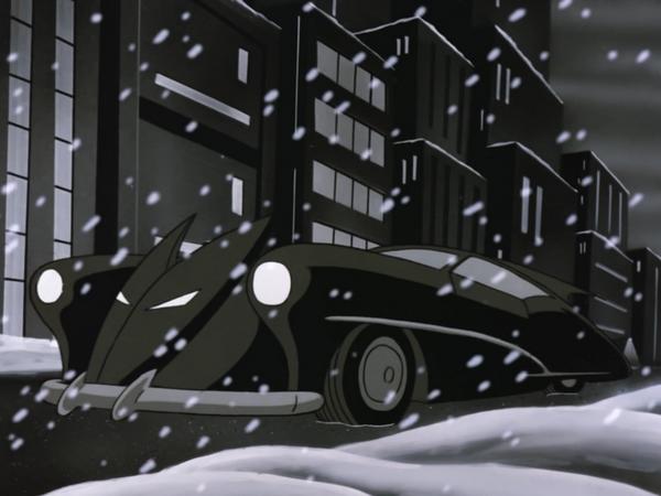 File:Early Batmobile.png