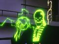 Radioactive bolts.png