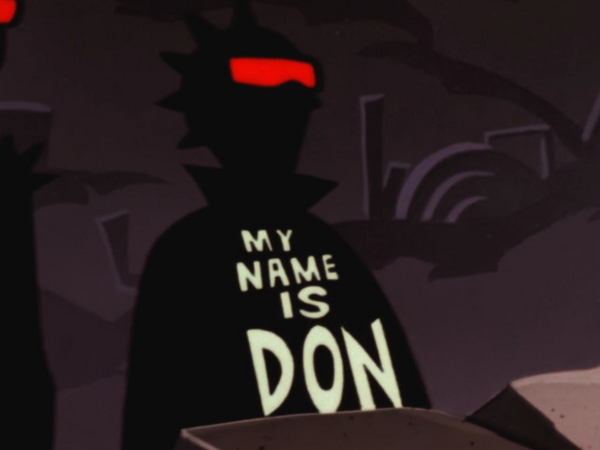 File:Don.png