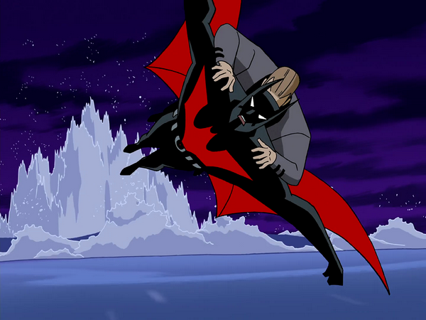 File:Batman extricates Pryce.png