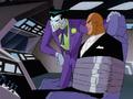 Joker rampage.png