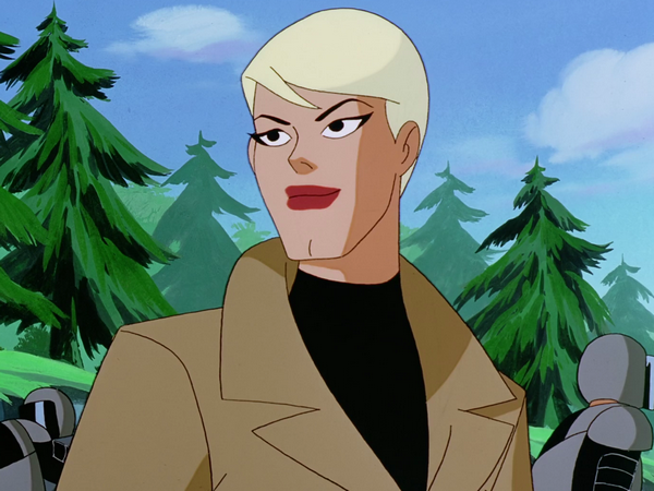 File:Maggie Sawyer.png