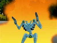 Zeta revealed