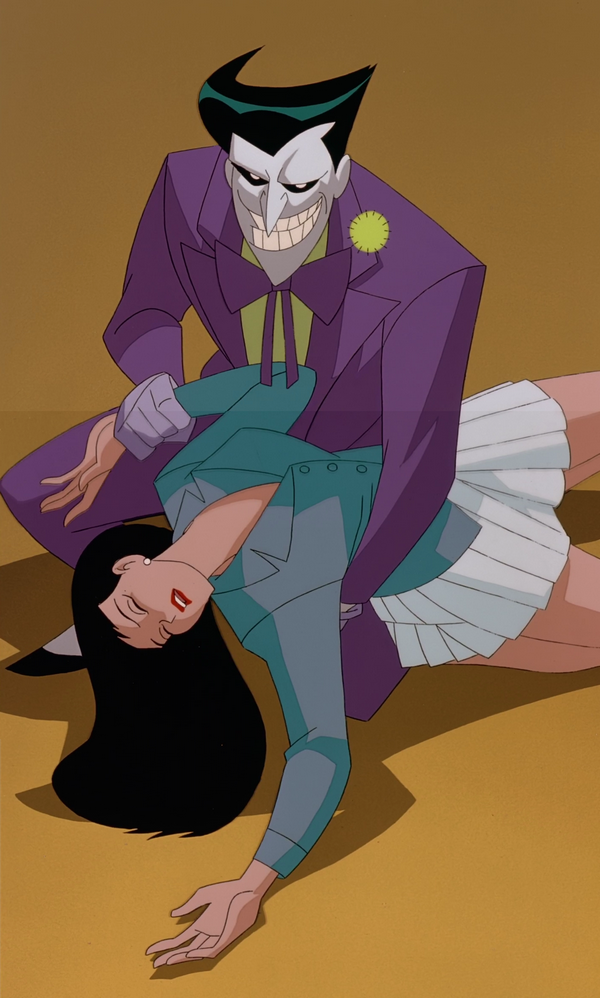 File:Joker abducts Lois.png