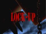 Lock-Up (episode)