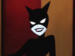 Catwoman (TNBA)