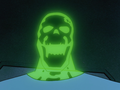 Translucent Powers.png