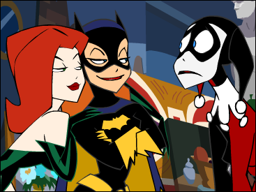 File:Babs and Ivy.png