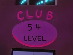 Club54Level