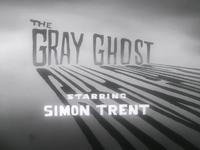 Gray Ghost TV