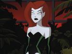 Poison Ivy (TNBA)