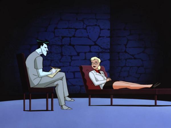 File:Joker plays the shrink.png