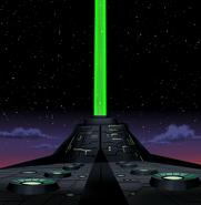 Citadel Oa