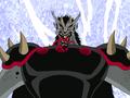Hades true form.png