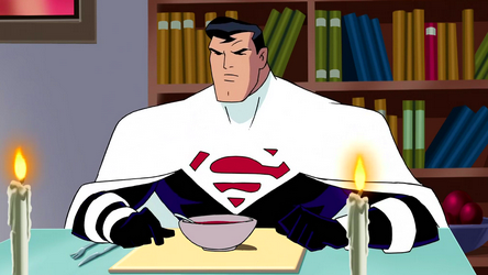 File:Lordsupermanbigger.png