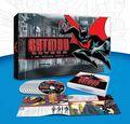 Batman Beyond - The Complete Series (DVD).jpg