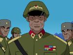 General Kwan