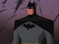 Batman (TNBA)