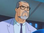 Dr. Byrne