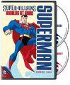 DC Supervillains Superman WaW.jpg